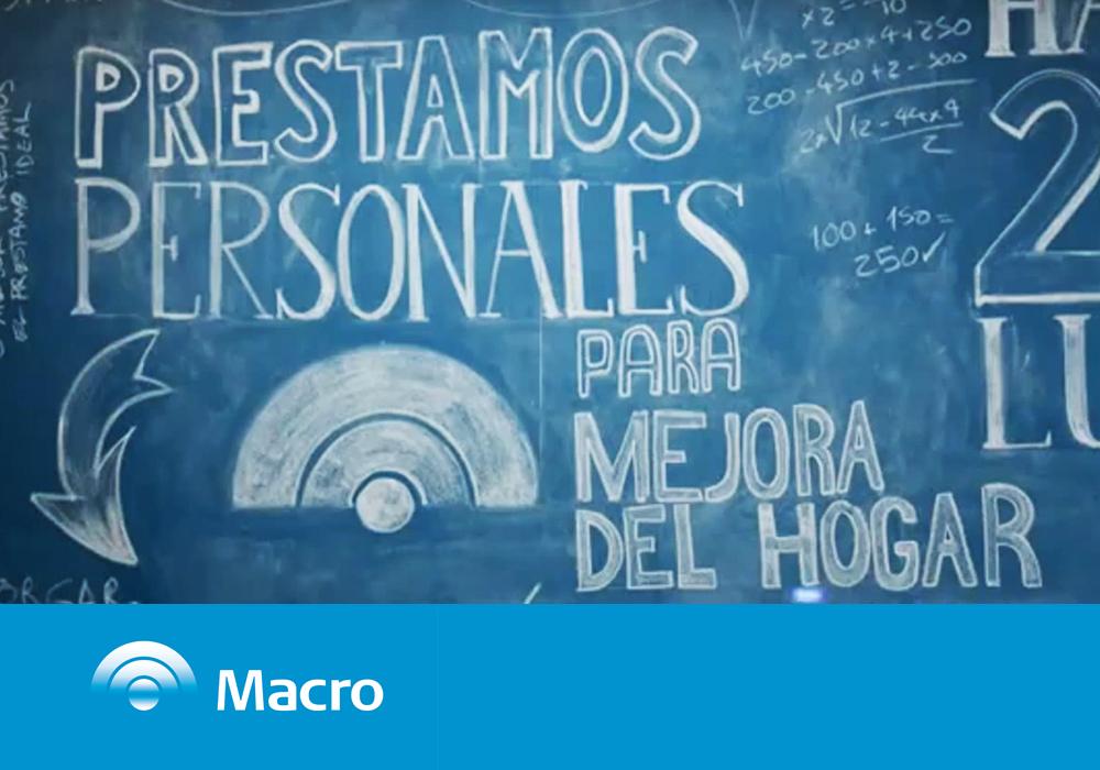 Prestamos3_personalesMacro