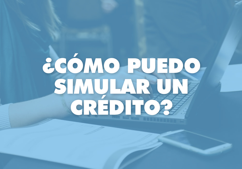 Creditos2_como_simular