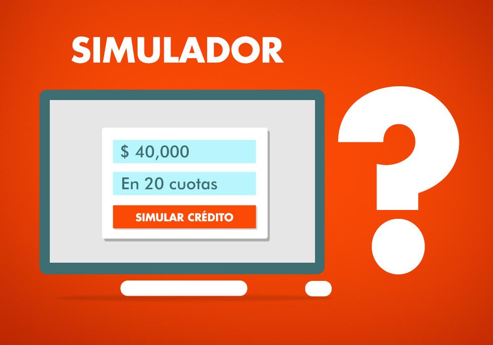 Glosario_cftna_queessimulador