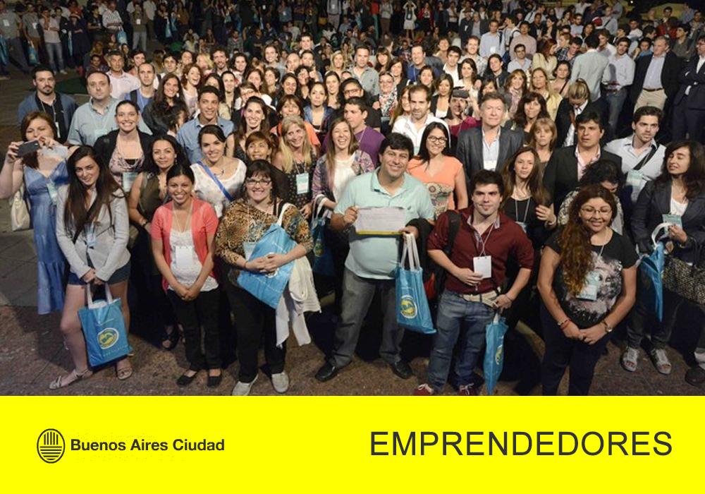img_prestamos_emprendedores