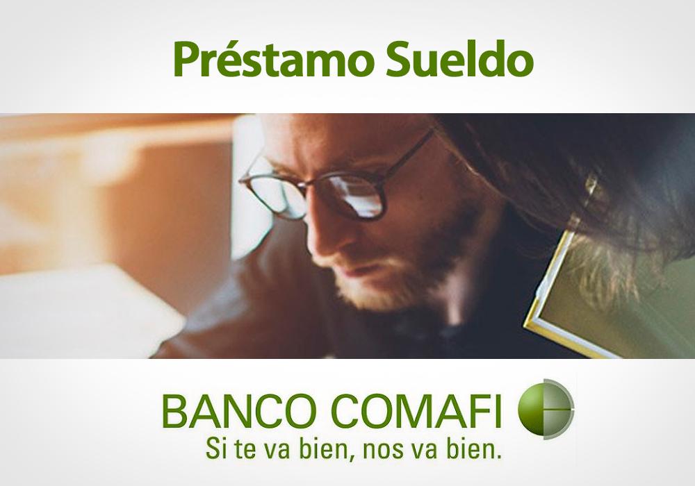 Bancos_comafi_sueldo
