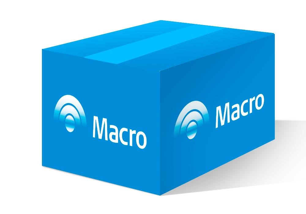 Bancos_paquete-macro
