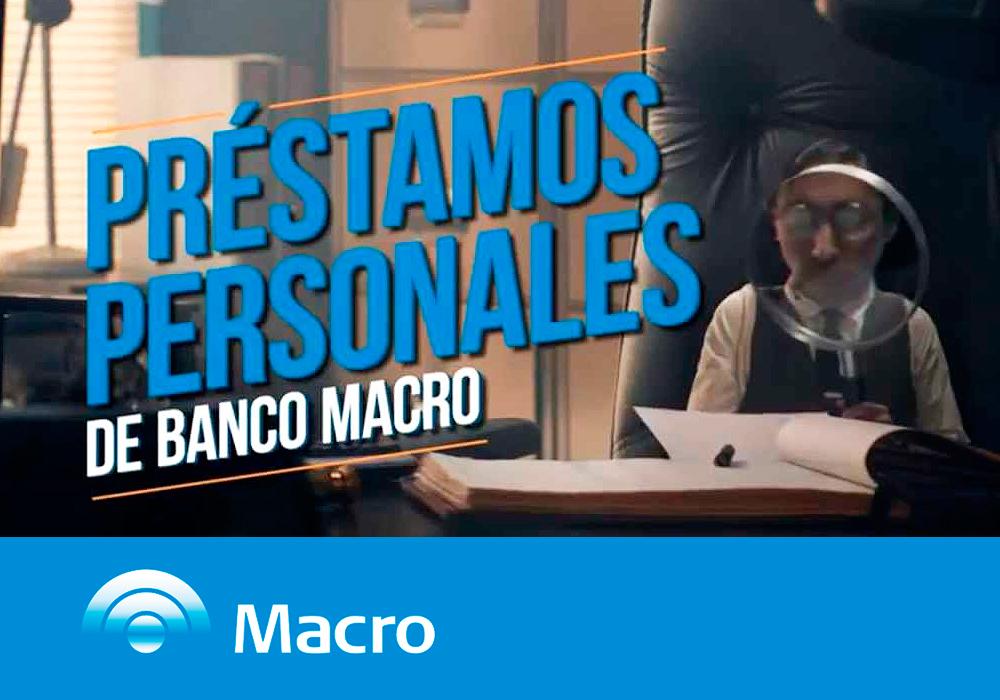 Bancos_personales_macro