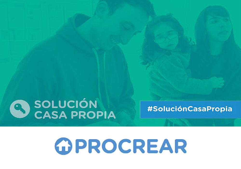 Creditos2_procrear_comoes