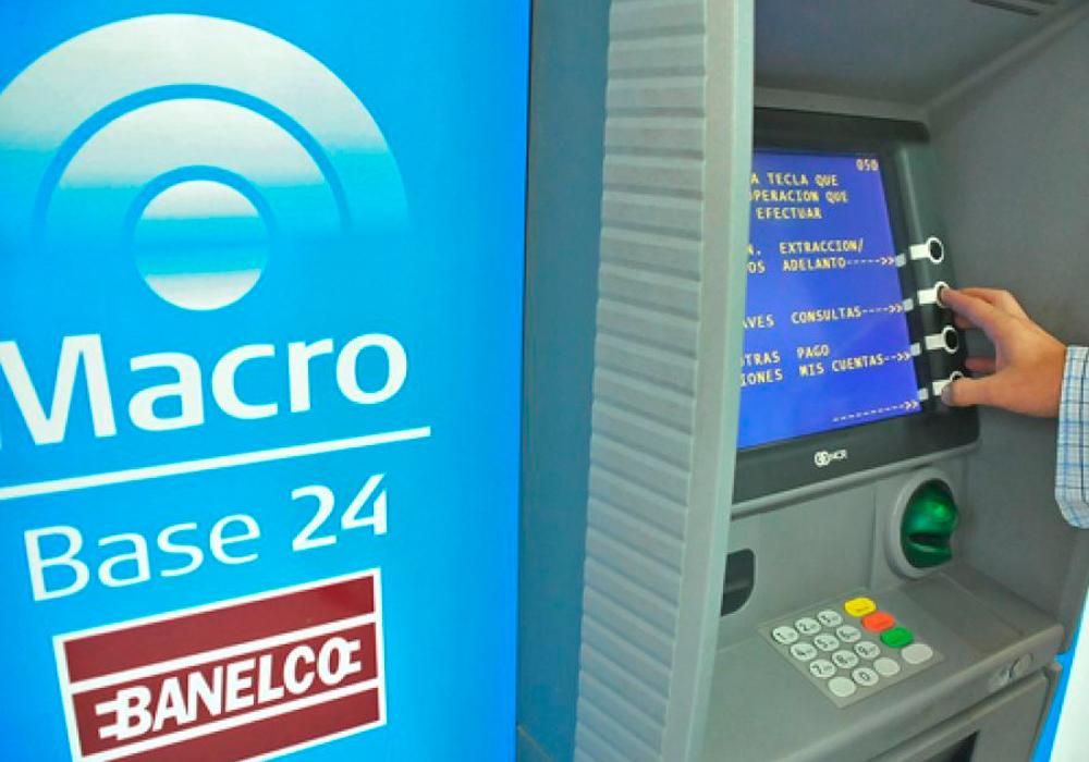 Bancos_cuenta_sueldo