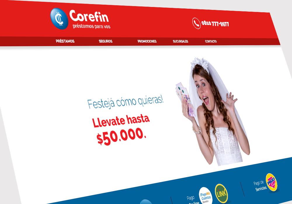 Creditos2_corefin