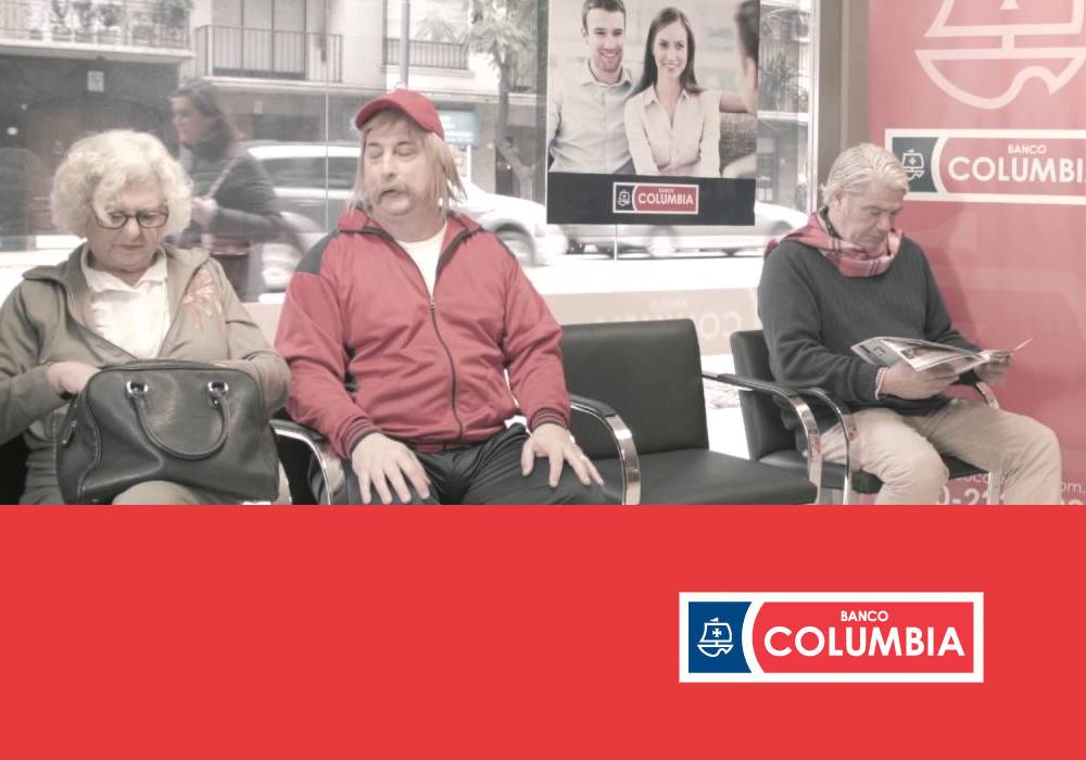 Bancos_columbia_jubilados