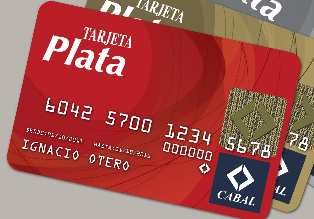 Bancos_tarjeta-plata