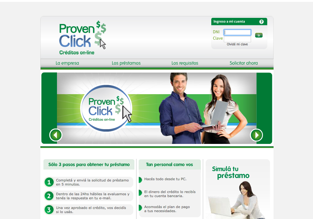 Creditos2_Provenclick-rapido