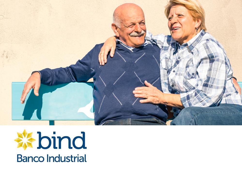 Bancos_bind