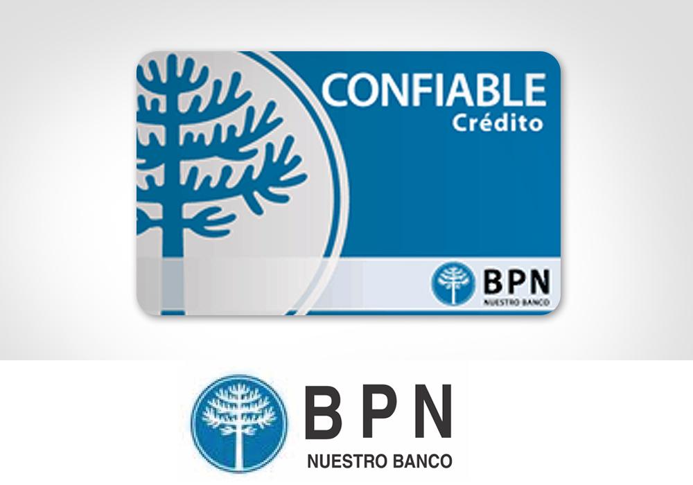 tarjeta_bpn_confiable