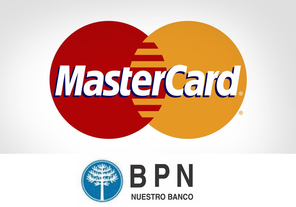 tarjeta_bpn_master