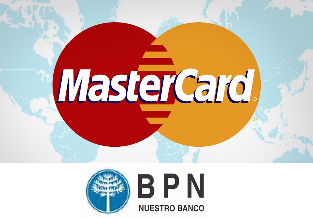 tarjeta_bpn_master_inter