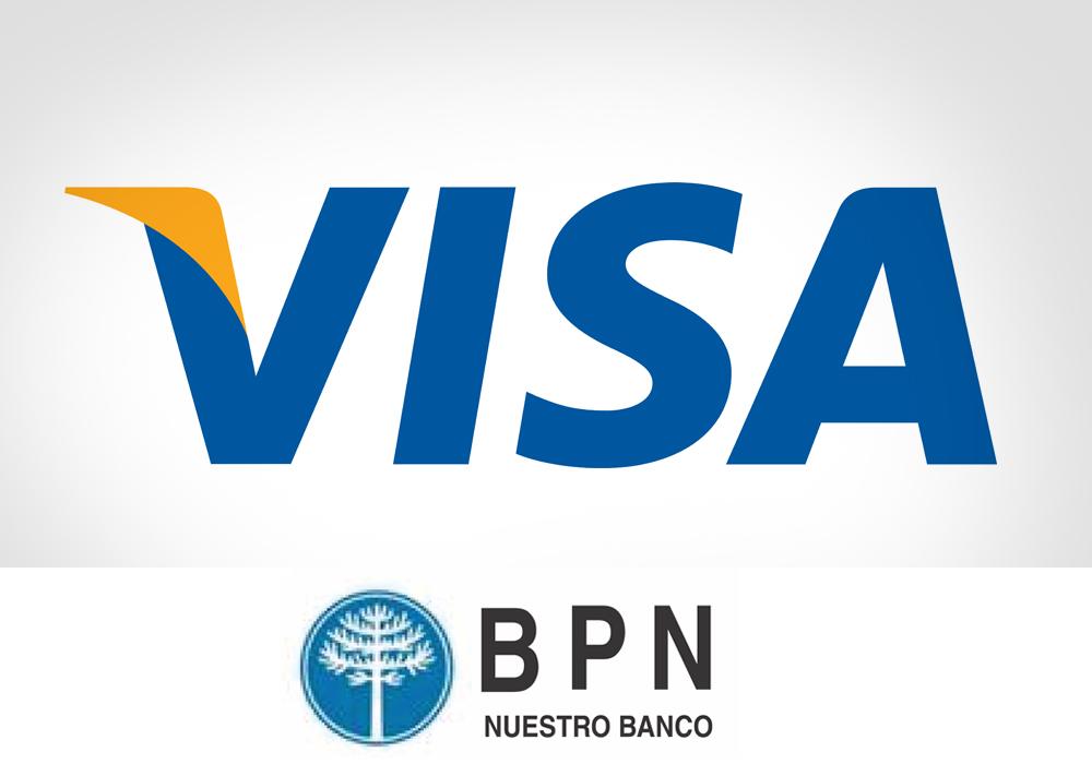 tarjeta_bpn_visa