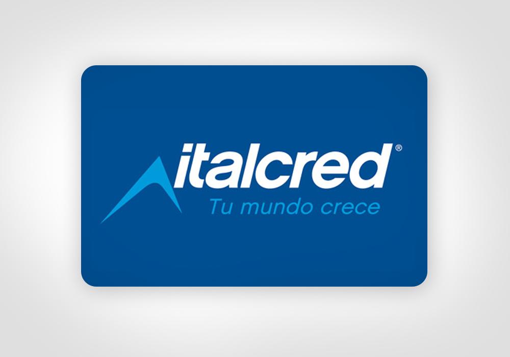 tarjeta_italcred