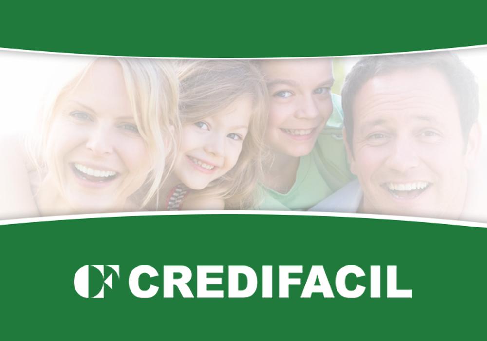 Creditos2_credifacil