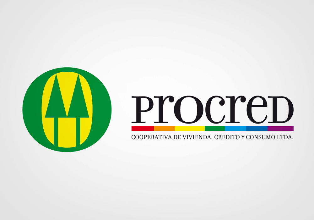 Creditos2_procred