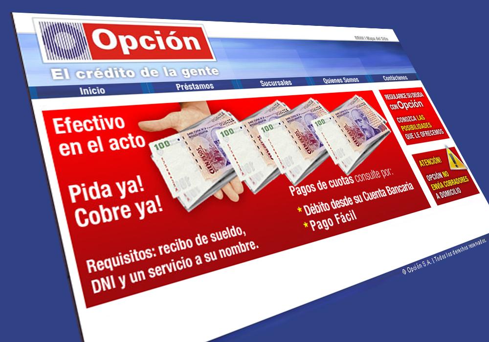 Creditos2_opcion