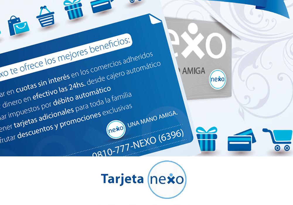 tarjeta_nexo