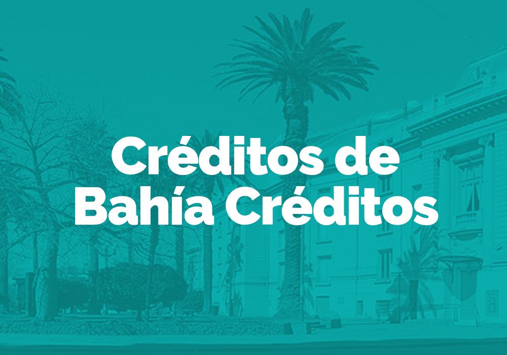 Creditos2_bahia