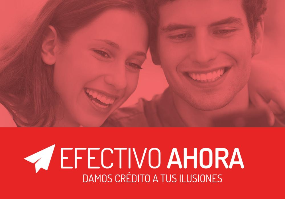 Creditos2_efe_ahora