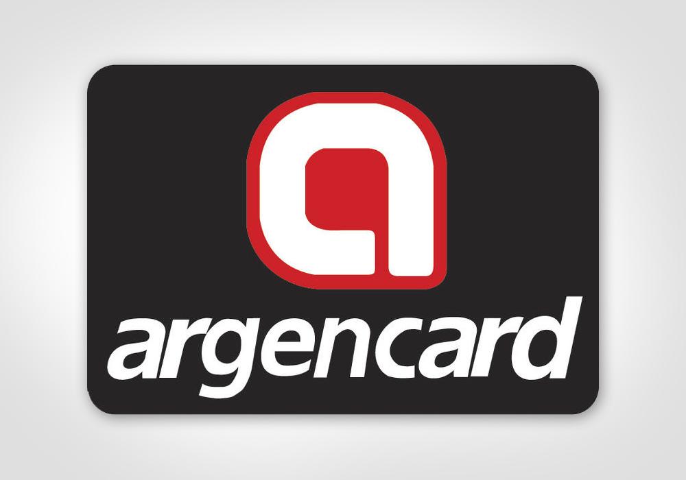 tarjeta_argencard