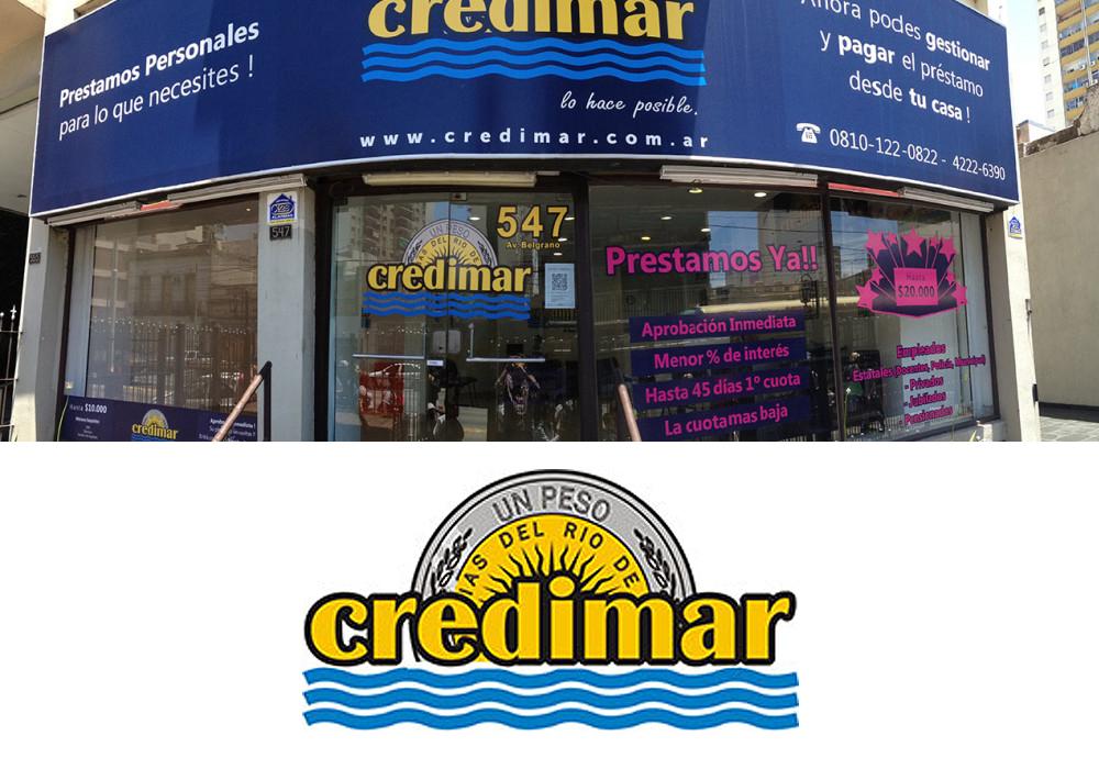 Creditos2_credimar