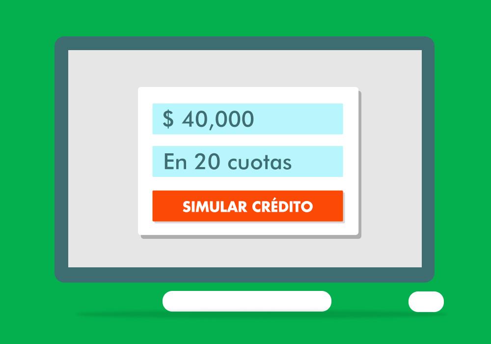 Creditos1_simulador