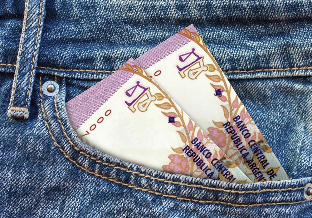Creditos2_efectivo