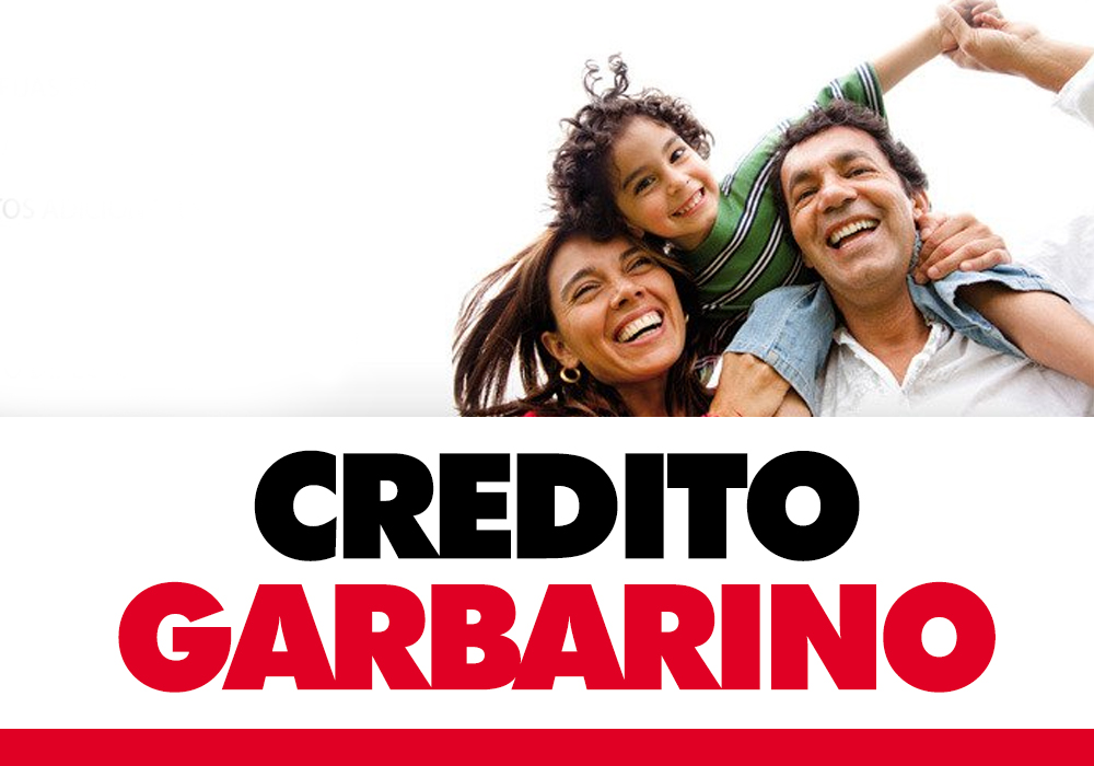 Creditos2_garbarino