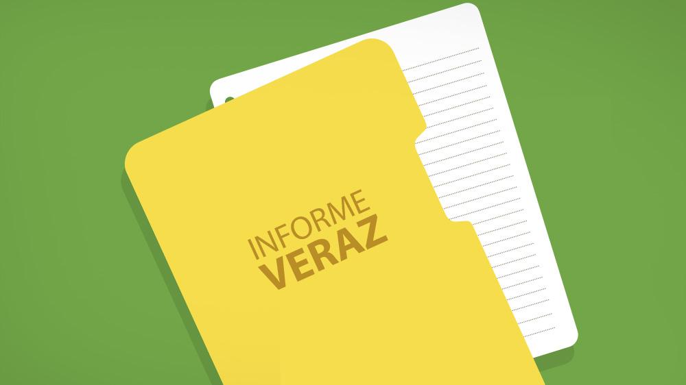 Veraz2_informe