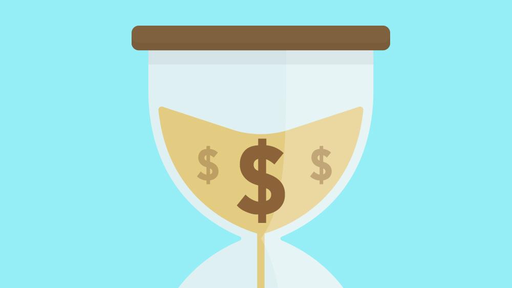 Veraz2_tiempo_registro_deudas