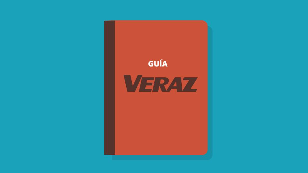 Veraz_guia_definitiva