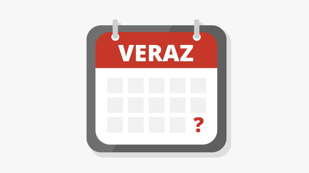 Veraz_tiempo_datos
