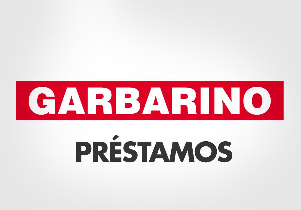 prestamos_Garbarino