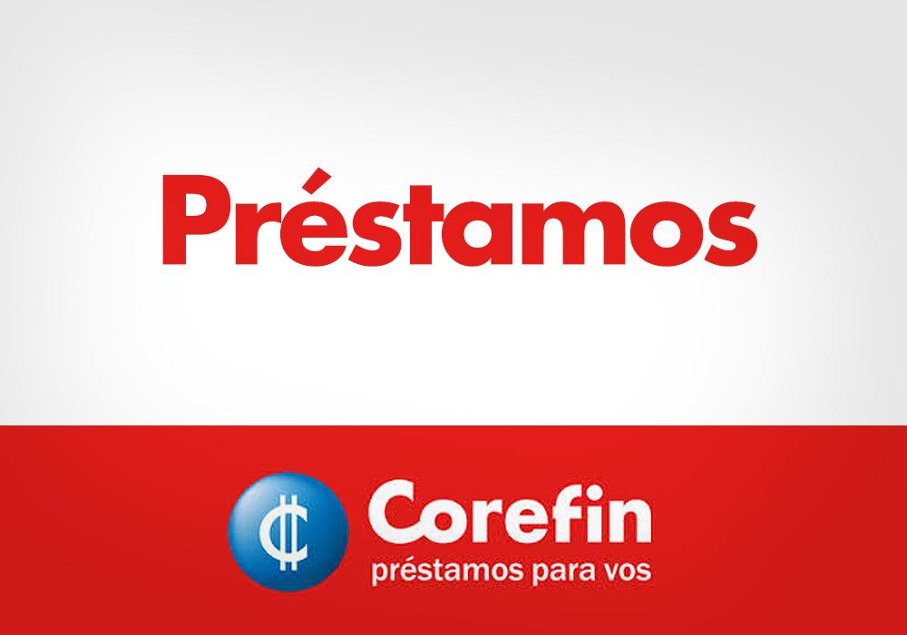Bancos_prestamos_corefin