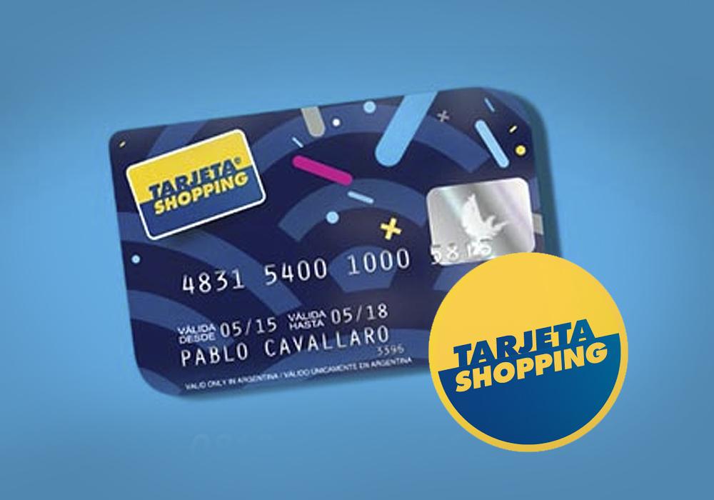 tarjeta_shopping