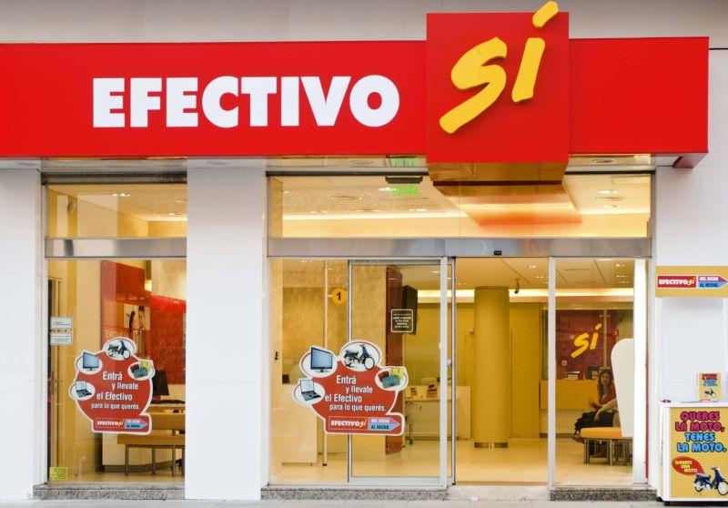efectivo_si_foto_nuevo_local