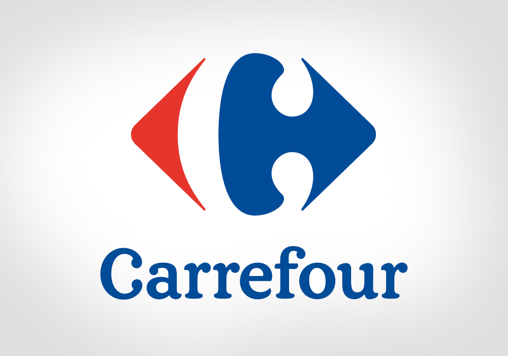 tarjeta_carrefour