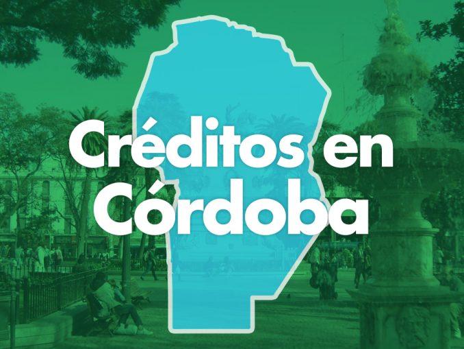 Creditos Personales Sin Recibo De Sueldo Online