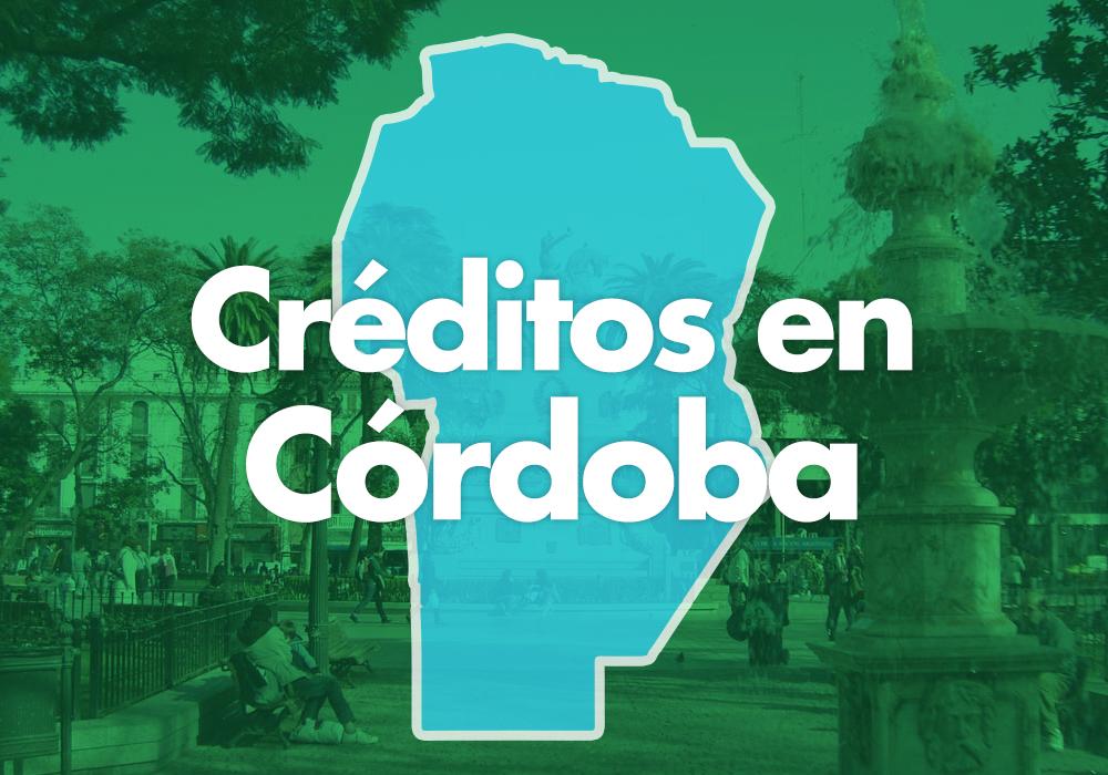 Creditos1_cordoba