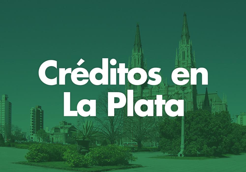 Creditos1_laplata