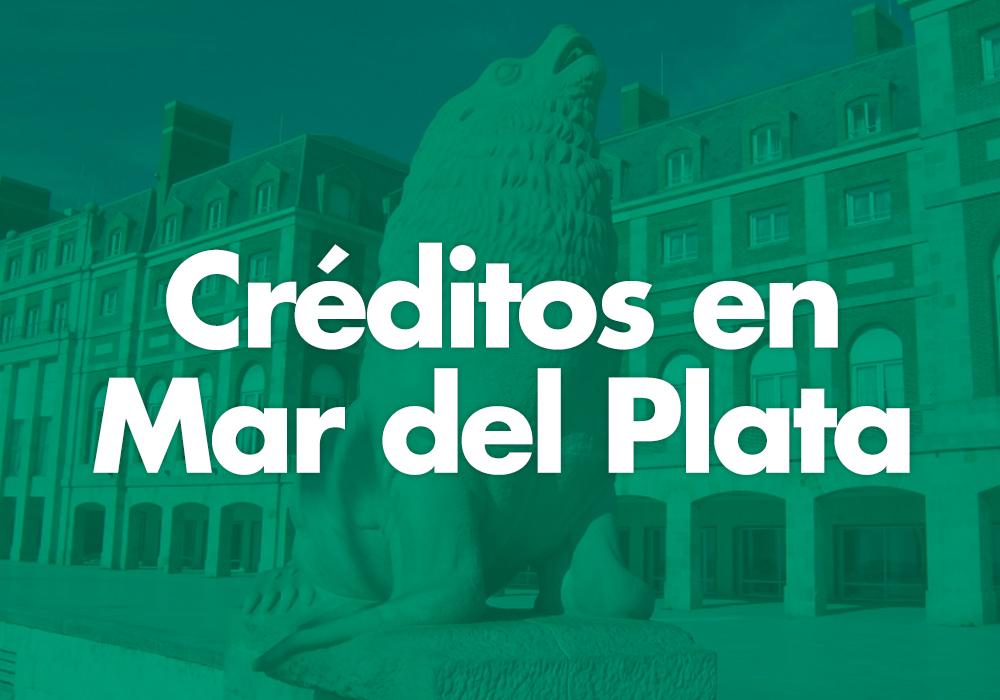 Creditos1_mardelplata