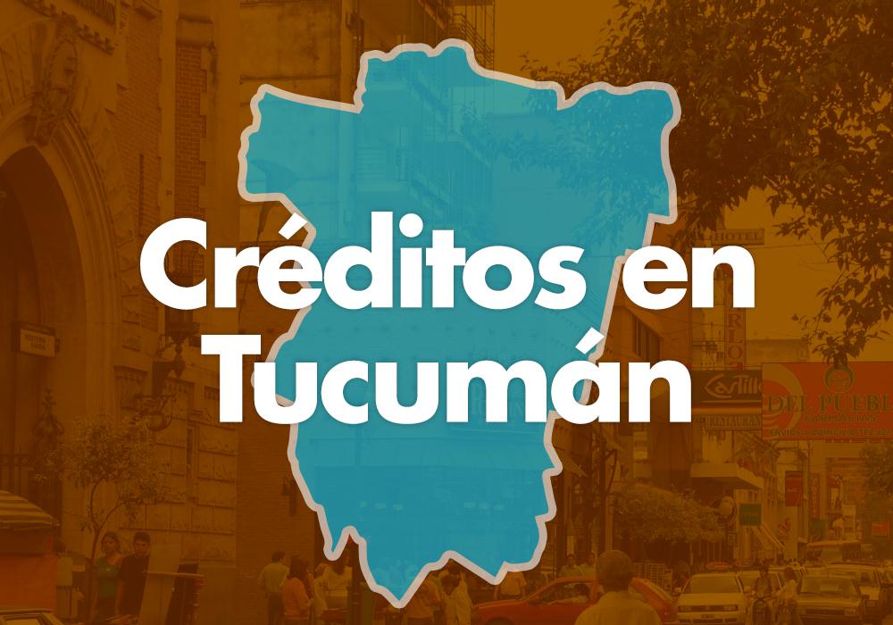Creditos1_tucuman