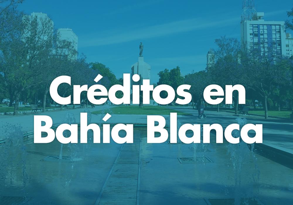 Creditos1_Bahiablanca