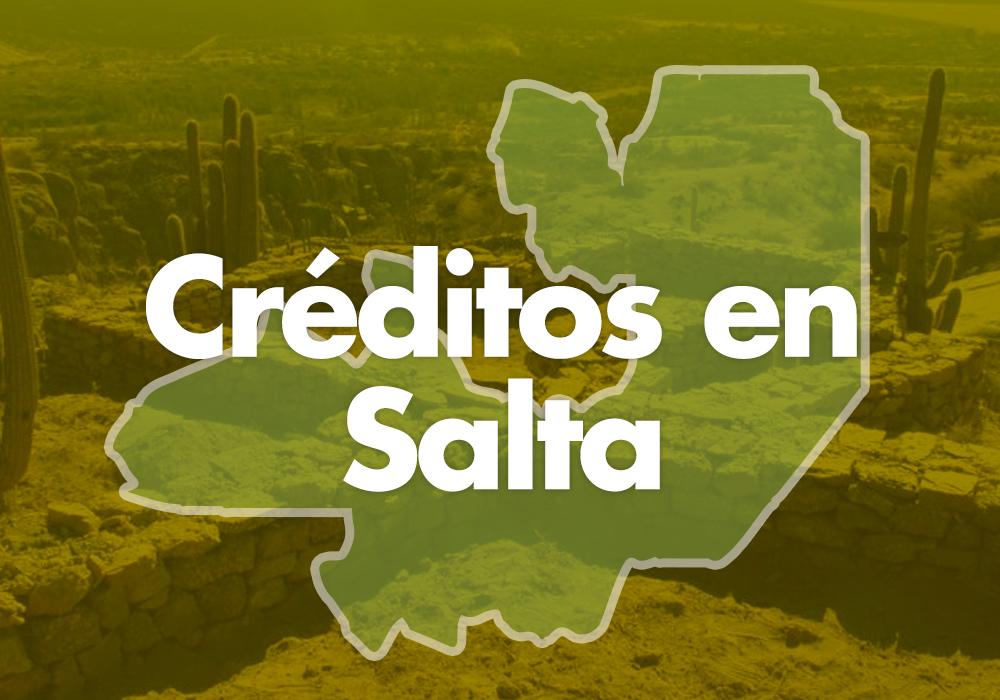 Creditos1_Salta