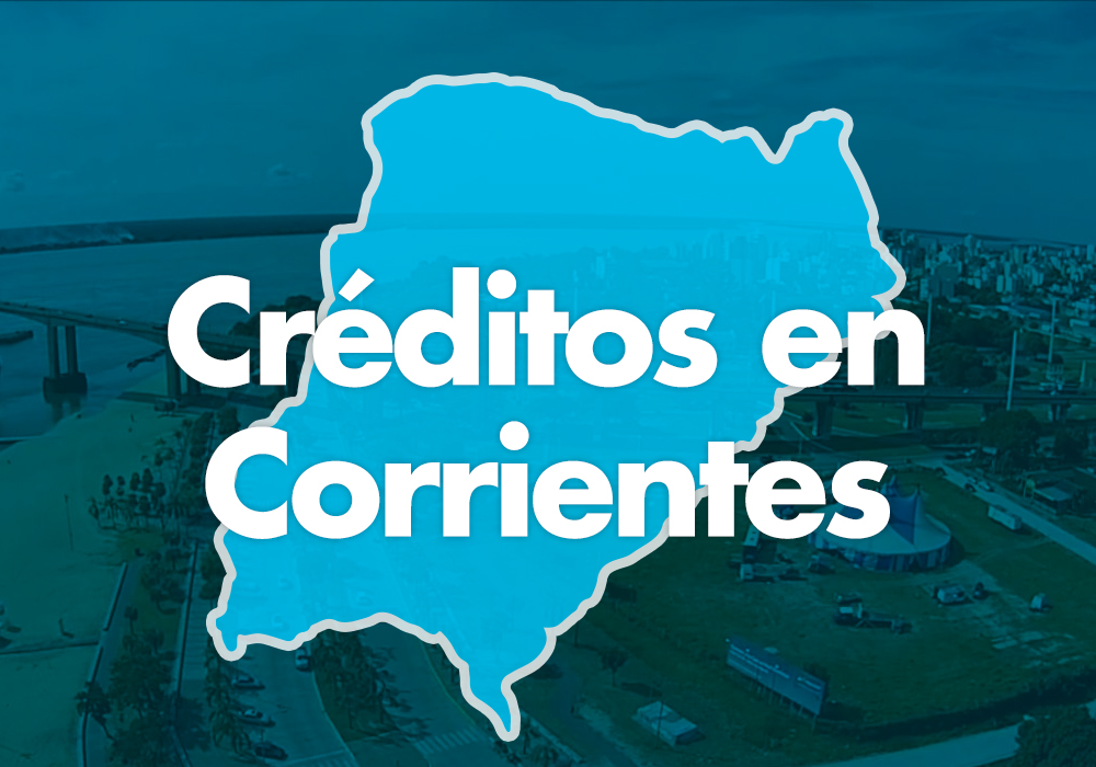 Creditos1_corrientes