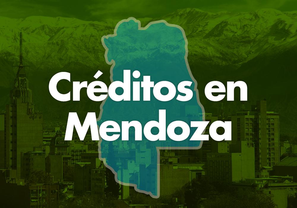 Creditos1_mendoza