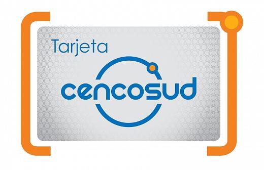 tarjeta_cencosud