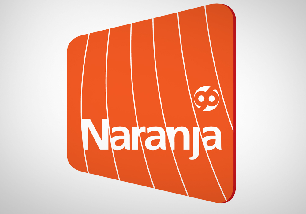 Requisitos_naranja